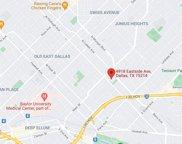 4918 East Side Avenue, Dallas image