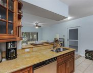 27075 Matheson AVE Unit 103, Bonita Springs image