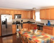 513 French Hill Road, St. Albans Town image