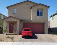 2657 Concord Street, North Las Vegas image