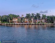 5 Isla Bahia Te, Fort Lauderdale image