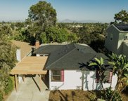 5163 Benton Place, Normal Heights image