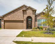 2433 Boot Jack Road, Fort Worth image