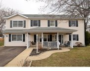 33 Horn Road, Levittown image