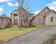 934 Norrington  Way, Fenton image