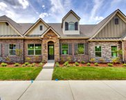 371 Buckner Circle, Mount Juliet image