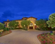 7630 Road To Singapore, Rancho Santa Fe image