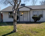 1210 E Garland, Fresno image
