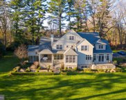 916 Black Rock   Road, Gladwyne image