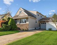 68 Greenlawn  Boulevard, Valley Stream image