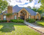 3612 Brentwood, Colleyville image