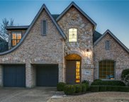 5581 Travis Drive, Frisco image