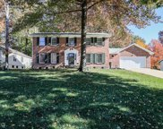 2174 Cedar Forest, Chesterfield image