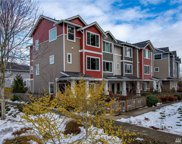 6518 High Point Dr SW, Seattle image