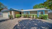 4170 W Melinda, Tucson image