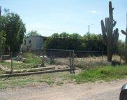 6651 W Lazy H, Tucson image