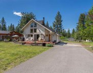 15687 Archery View, Truckee image