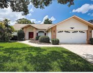 1277 Overland Drive, Spring Hill image