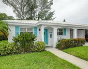 682 Spanish Drive S Unit 105, Longboat Key image