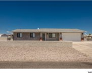 1640 Tioga Dr, Lake Havasu City image