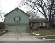 5920 Buttonwood  Drive, Noblesville image