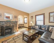 44 Erie Pl, Nutley Twp. image