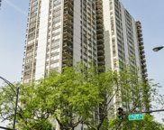 1360 North Sandburg Terrace Unit 1512C, Chicago image