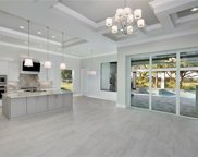 3159 Heather Glen Ct, Naples image