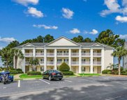 5000 Windsor Green Way Unit 202, Myrtle Beach image
