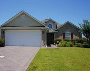 168 Coldwater, Myrtle Beach image