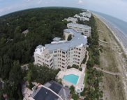 164 S Shore  Drive Unit 501, Hilton Head Island image