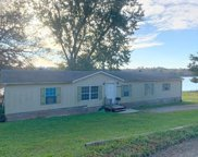 14933 Lakeshore Drive, Excelsior Springs image