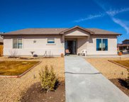 411  Pear Meadows Street, Grand Junction image