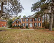 100 Iken Circle, Goose Creek image