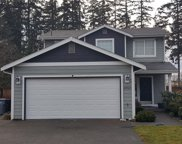 20522 190th Ave E, Orting image