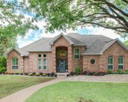3300 Scarborough Lane, Colleyville image