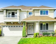 3613 158th Place SE, Bothell image