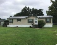 4234 Sunset Drive, Conway image