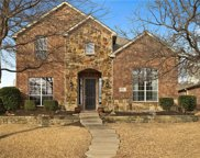 6321 Aldridge, Frisco image