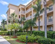 8550 Kingbird Loop Unit 644, Estero image