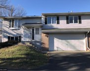 14804 Lower Endicott Way, Apple Valley image