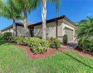 114 Babbling Brook Run, Bradenton image