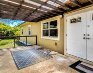 1621 Sw 117th Ave, Davie image