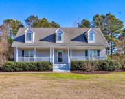 5657 Highsmith Road, Rocky Point image