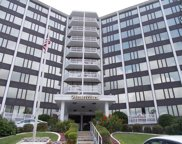 3580 Ocean Shore Blvd S Unit 0803, Flagler Beach image