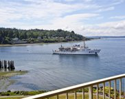6533 Seaview Ave NW Unit 512A, Seattle image