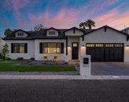 3919 E Devonshire Avenue, Phoenix image