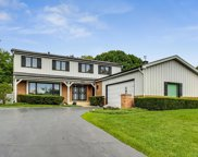 3821 Belleaire Drive, Downers Grove image