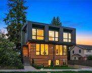 6814 55th Avenue NE, Seattle image