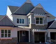 2045 Thatcher  Way, Fort Mill image